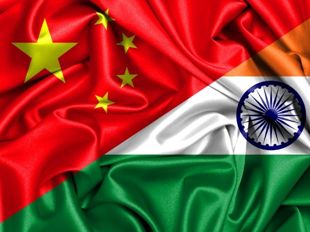 Eastern Ladakh standoff: Indian and Chinese armies hold Lt-General-level talks