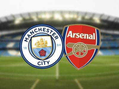 Man City vs. Arsenal Live Match Stream: How to Watch Premier League 2019-20 Online & on TV Channel, & Kick-off Time!