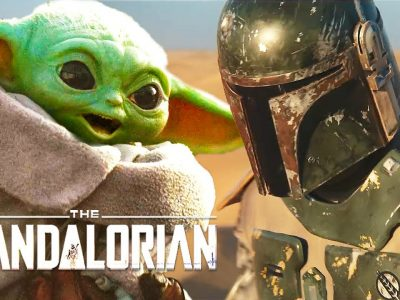 The Mandalorian Season 2 Release Date, Where to Watch? Cast, Trailer, & All Details
