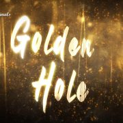 Golden Hole web series