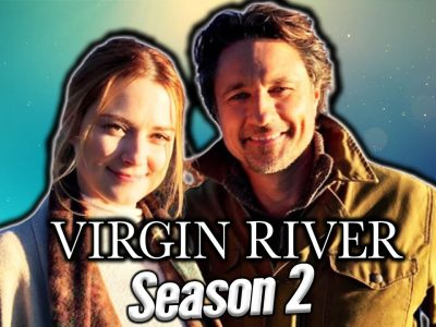 Virgin River Season 2 Release Date, Spoilers, Cast, Trailer (What to Expect)