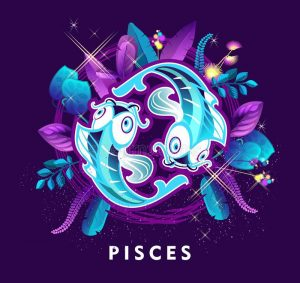 Daily horoscope for 28 June 2020 - Know your daily astrology for all zodiac signs