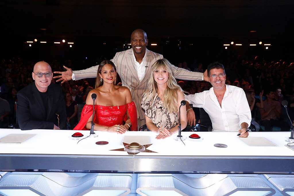 America's Got Talent (AGT) Season 15 Episode 7 Release Date, Format, Where To Watch?