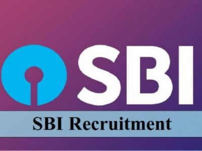 SBI Jobs 2020: How to apply for SBI job recruitments for Special cadre officers