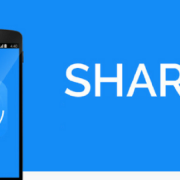 Is SHAREit Banned in India