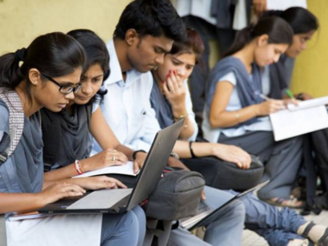 Assam Board 12th Result 2020: 12th Class Assam Board Result To be Out On 25th June
