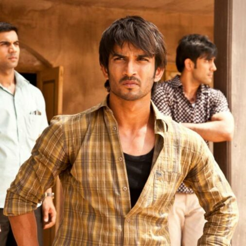 Did Dawood Ibrahim killed Sushant Singh Rajput?