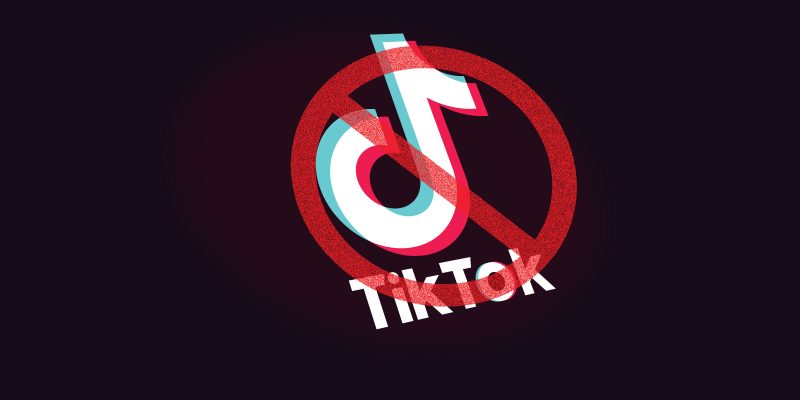 Delete TikTok Now! 59 Chinese Apps Are Banned in India, Check Why?