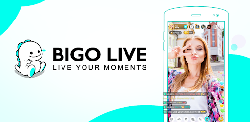 Is Bigo Live Banned in India? 59 Chinese Apps Banned By the Indian Government!