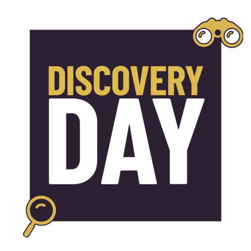 Newfoundland's 'Discovery Day' Name is Changed & Now It Has 3 Different Names?