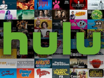 What's New On Hulu In July 2020