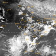 Cyclone Nisarga to bring weighty rains