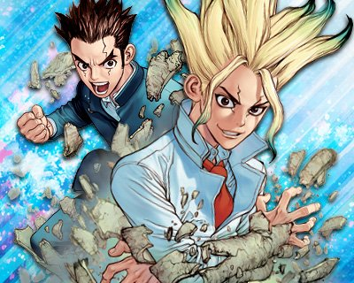 Dr. Stone Season 2 Release Date Confirmed? Check Trailer and Spoilers Here