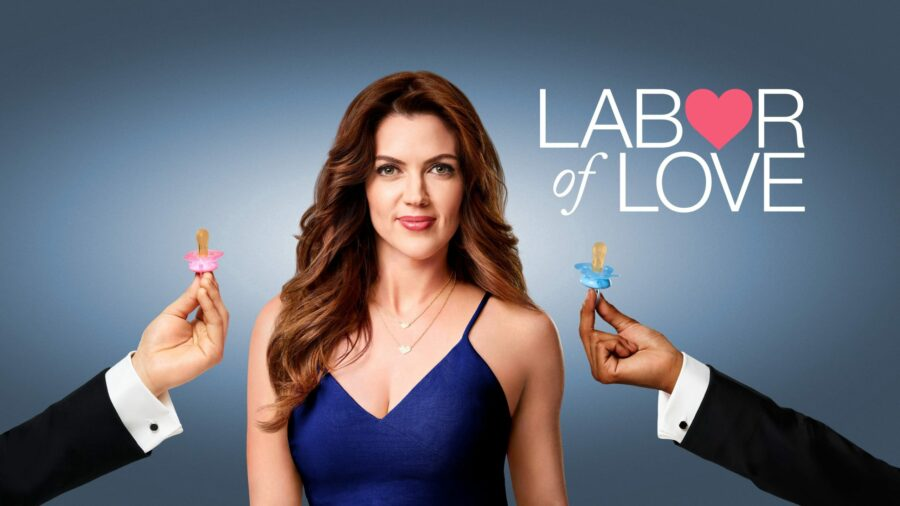 Labor of Love Season 2 Release date, Contestants, trailer and other details