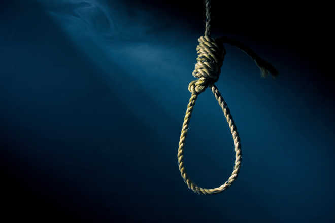 IIT-Kanpur's 35-year-old Assistant Professor Suicide Case
