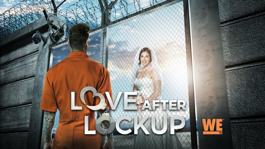 Love After Lockup Season 3 Release Date, Story, Contestants, Trailer and everything we know