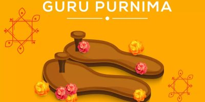 Happy Guru Purnima Quotes 2020