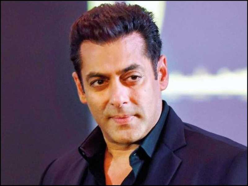Salman Khan Upcoming Films 2020
