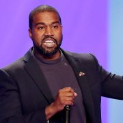 Kanye West to run for US Presidential bid?