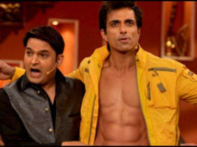 The Kapil Sharma Show New Episode Date & Time