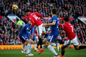 Manchester United vs Chelsea live coverage Where to Watch? live FA cup updates and streaming options