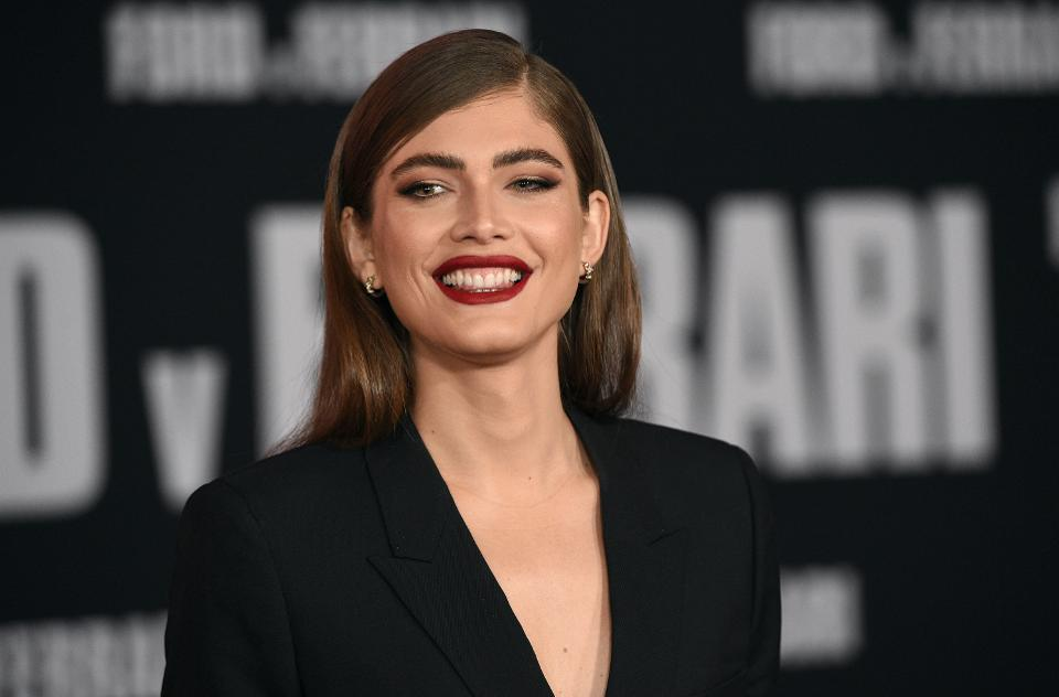 Valentina Sampaio Net Worth, Wiki, Age, Height, Family, & Biography