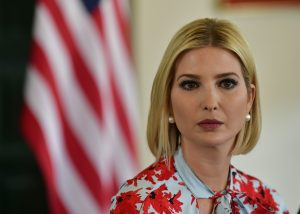 Ivanka Goya Meme - Ivanka Trump Meme goes viral because of bizarre tweet check memes