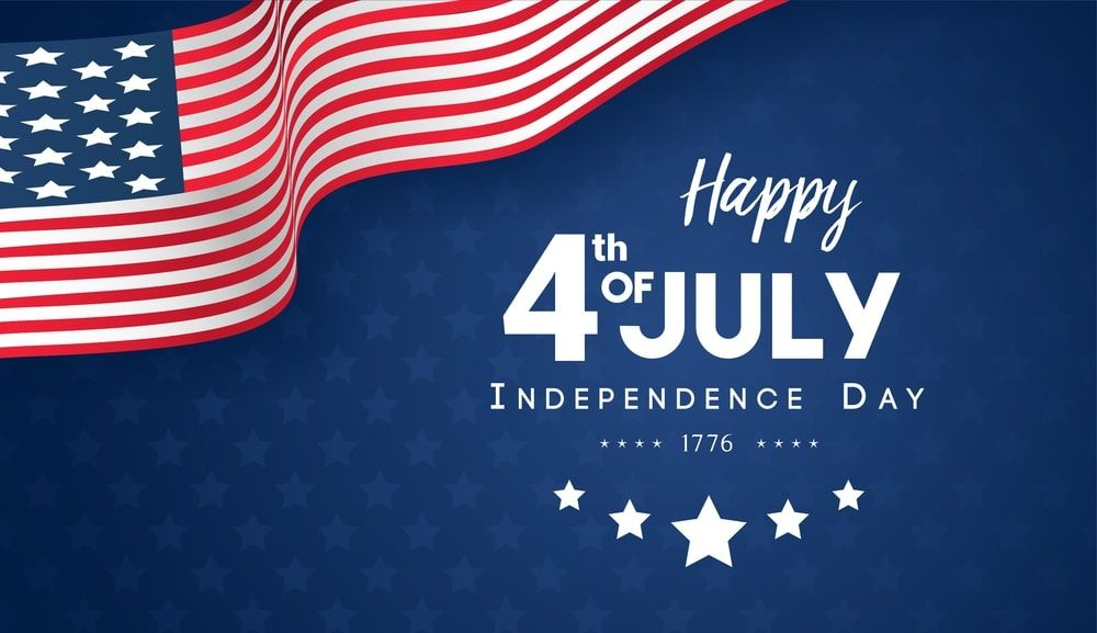 Happy 4th ofJuly 2020: Happy 4th July Clipart, Painting, Drawing check here
