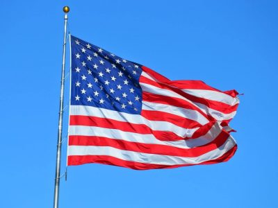 History of American independence day