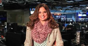 Cathy Areu Net Worth, Boyfriends, Biography, Wiki and everything you need to know