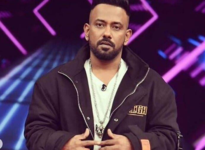 Dharmesh Yelande Net worth, Girlfriends, Lifestyle, Biography, Wiki and everything you need to know