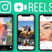 Instagram Reels Launched in India: Check Twitter Memes Reaction & Details