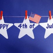 Happy 4th of July Pictures 2020 - 4th of July Pictures, Wallpapers, Photos, HD Pics For Whatsapp Status DP