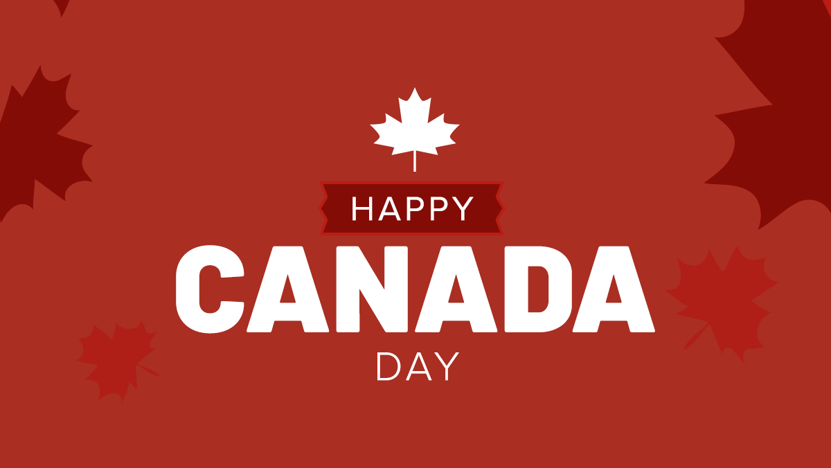 Happy Canada Day Pictures HD Free Download