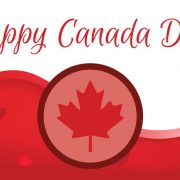Happy Canada Day Quotes - Happy Canada Day 2020 Quotes