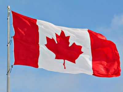History of Canada Day, How Canada Day is Celebrated
