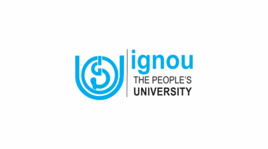 IGNOU Final Year Exams