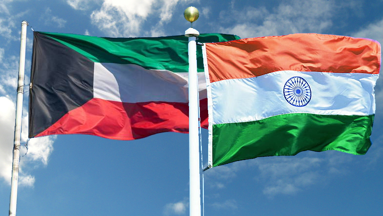 Kuwait approves Expat Bill - 8 Lakh Indians will be forced to leave Kuwait