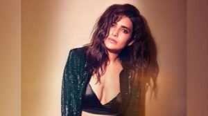 Karishma Tanna Net worth, Lifestyle, Boyfriend, Biography, Cars, Age and everything you need to know