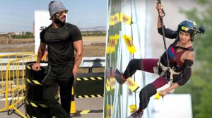 Khatron Ke Khiladi Reloaded Contestants names, Host, Start date, Start Time and everything you need to know