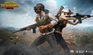 Why is PUBG not banned? - Indian government bans 59 Chinese apps excluding PUBG