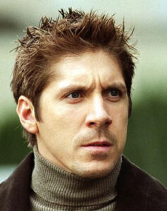Ray Park Net Worth, Biography, Age, wiki, Family and everything you need to know
