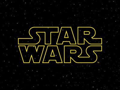 How to watch star wars chronologically - Star Wars watching order