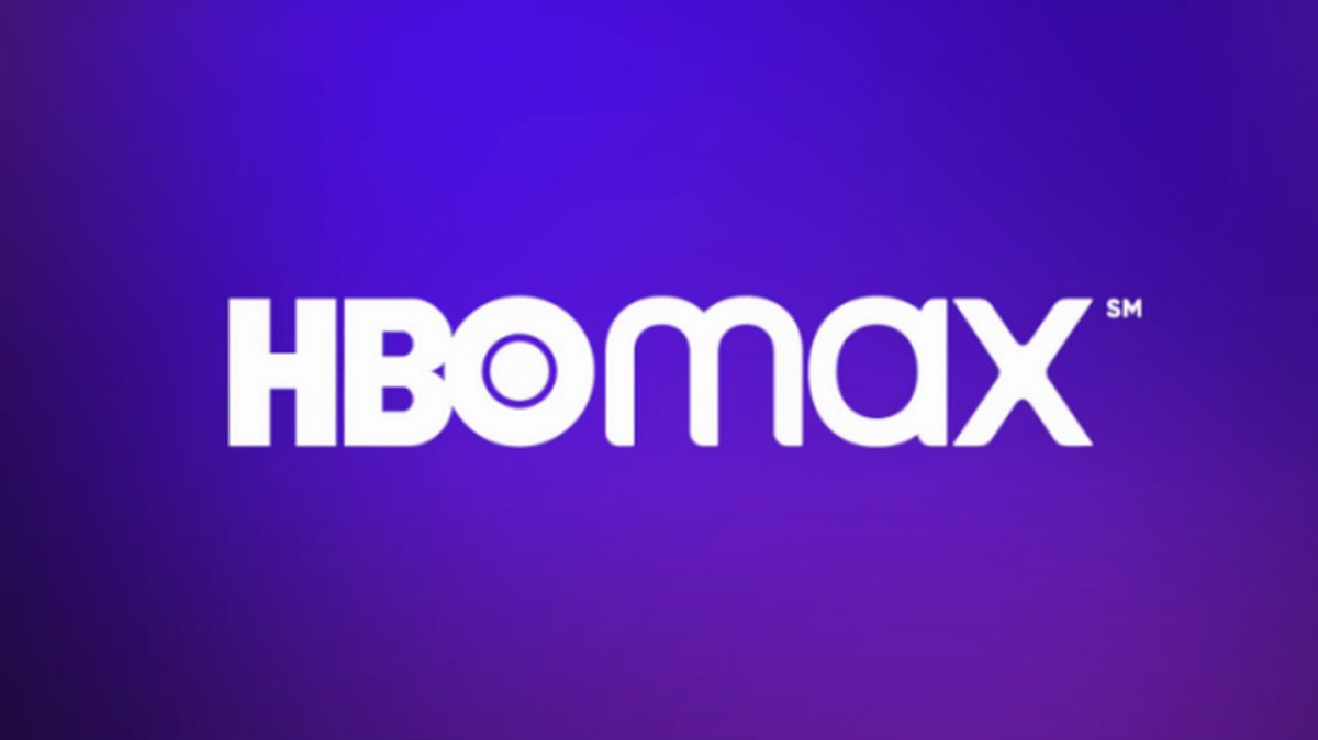Whats New On HBO Max July 2020