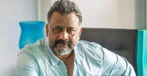 Anubhav Sinha Net worth, Biography, Movies, Age, Family, Wiki and everything you need to know