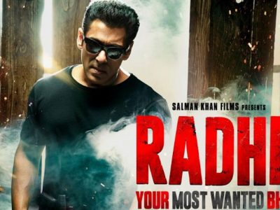 Salman Khan Upcoming Movies 2020, 2021 & 2020 List With Release Date Trailer Teaser Poster Budget Cast Lead actress heroin Latest Next New Film Bhai Video Finalised
