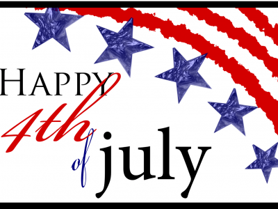 Happy 4th of July GIF 2020: 4th July GIF Latest & Funny Download & Share