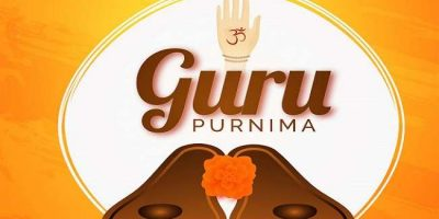 Happy Guru Purnima Whatsapp Status videos 2020 - guru purnima whatsapp status, story, dp &video download