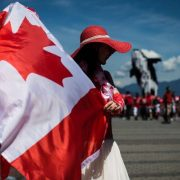 Canada Day canceled? - Chances of Canada Day getting cancelled