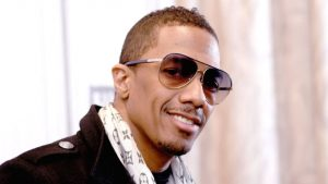 Nick Cannon Net worth 2020, Biography, Wiki, Cars, Career and details